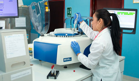 Lab_Technician