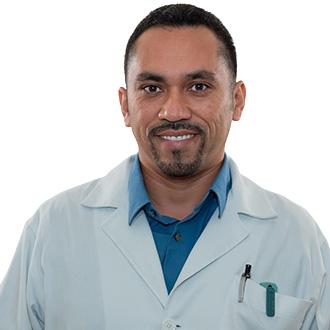 Dr. Kevin Pena