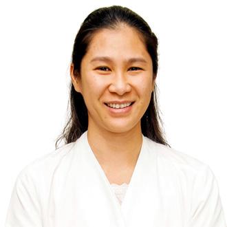 Dr. Tran Nguyen