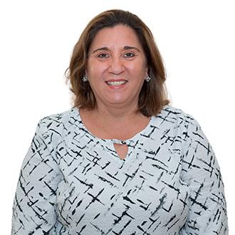 Dr. Maria Aguero